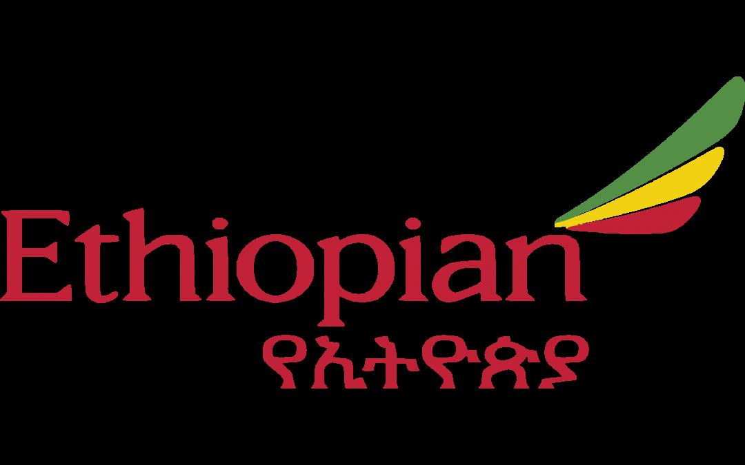 Ethiopian Airways