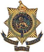 Zimbabwe Police Republic